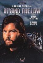 Ve stínu gangu (Beyond the Law)