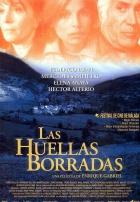 Mizející vzpomínky (Las Huellas borradas)