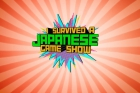 Přežil jsem japonskou game show