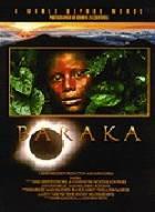 Baraka - Odysea země (Baraka)