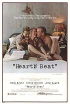 Tlukot srdce (Heart Beat)