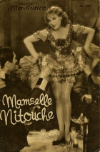 Mamselle Nitouche