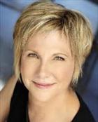 Kathleen Laskey