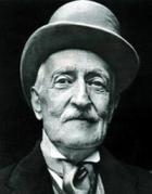 Leonid Obolenskij