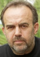 Vladimír Balco