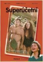 Superúčetní (Superfantozzi)