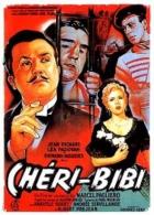 Chéri-Bibi