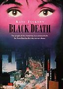 Černá smrt (Quiet Killer)