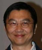Yee Chung Man