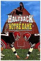 Záložník z Notre Dame