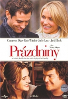 Prázdniny (The Holiday)