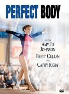 Perfektní tělo