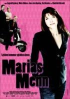 Marie a její muži (Marias menn)