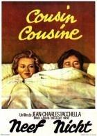 Bratranec a sestřenice (Cousin Cousine)