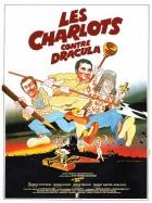 Bažanti kontra Dracula (Les Charlots contre Dracula)