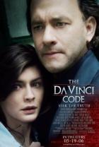 Šifra mistra Leonarda (The Da Vinci Code)