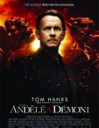 Andělé a démoni (Angels & Demons)