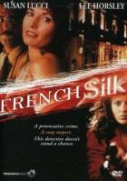 Francouzské hedvábí (French Silk)