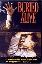 Pohřben zaživa (Buried Alive)