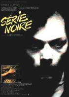 Černá řada (Série noire)
