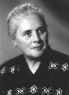 Jelena Petrova