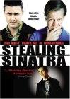 Jak ukrást Sinatru (Stealing Sinatra)