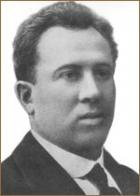 Alexandr Drankov