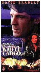 Bílá smrt (White Cargo)