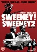 Inspektor Sweeney (Sweeney!)