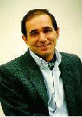 Gyula Benedek