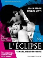 Zatmění (L'eclisse)