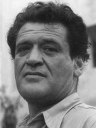 Jacques Companéez