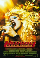 Hedwig a Angry Inch