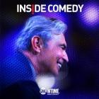 Do hlubin komedie (Inside Comedy)