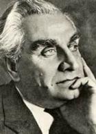 Grigorij Alexandrov