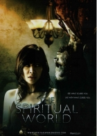 Ozvěny mrtvých (The Spiritual World)