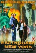 Panika v New Yorku (Aftershock: Earthquake In New York)