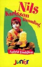 Trpaslík Nils Karlsson (Nils Karlsson Pyssling)