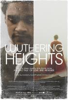 Bouřlivé výšiny (Wuthering Heights)