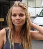Milena Minichová