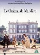 Maminčin zámek (Le chateau de ma mére)