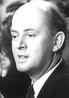 John Salew
