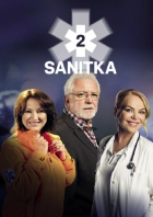 Sanitka 2: Díl jedenáctý