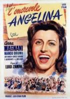Poslankyně Angelina (L'onorevole Angelina)