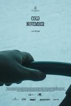 Studený listopad (Nëntor i Ftohtë)