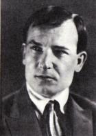 Anatolij Golovňa
