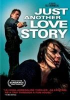 Tak trochu jiná love story (Kærlighed på film)