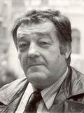 Jozef Zachar