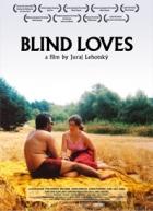 Slepé lásky