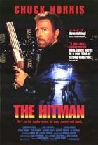 Hitman 3: Likvidátor (The Hitman)